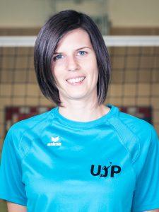 Christina Lanzenlechner