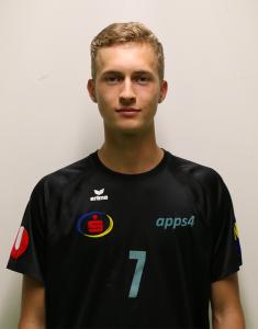 Niklas Zelenka