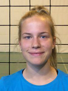 Elena Oberleitner