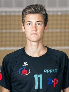 Matthias Köstler