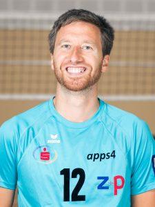 Stefan Ratheyser