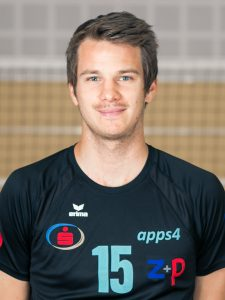 Tobias Puchner