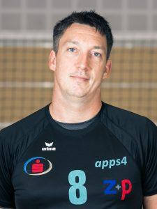 Robert Kirkovics