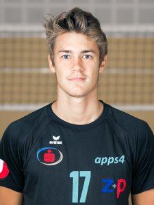 Georg Köstler