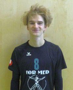 Niklas Ring