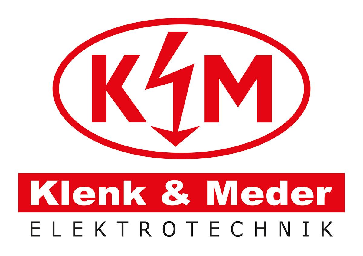 Klenk &Meder